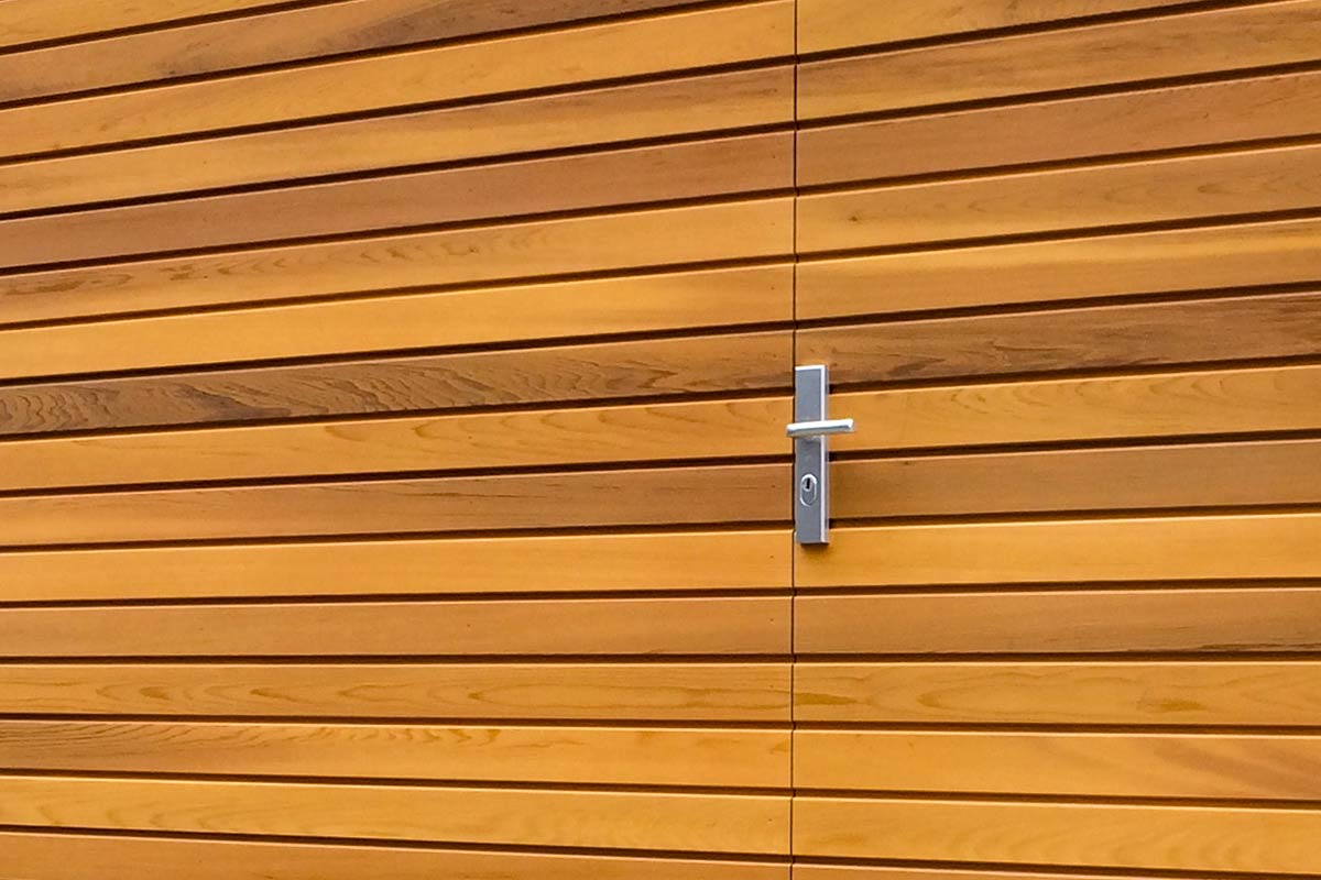 voordeur-en-loopdeur-bekleden-met-hout-41