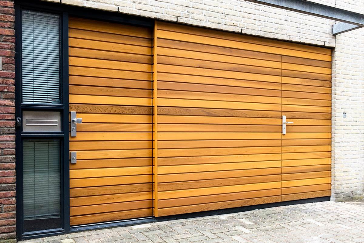 voordeur-en-loopdeur-bekleden-met-hout-1