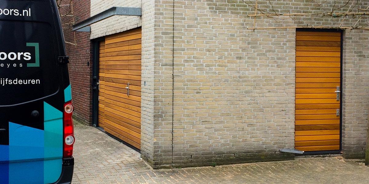 voordeur-en-loopdeur-bekleden-met-hout-42