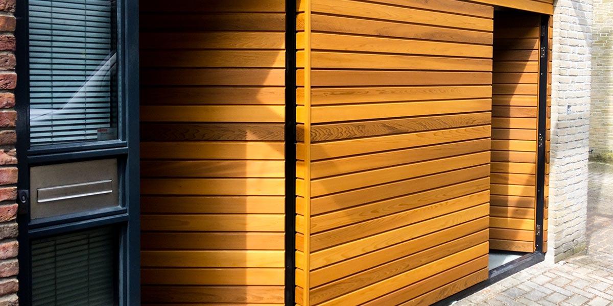 voordeur-en-loopdeur-bekleden-met-hout-51