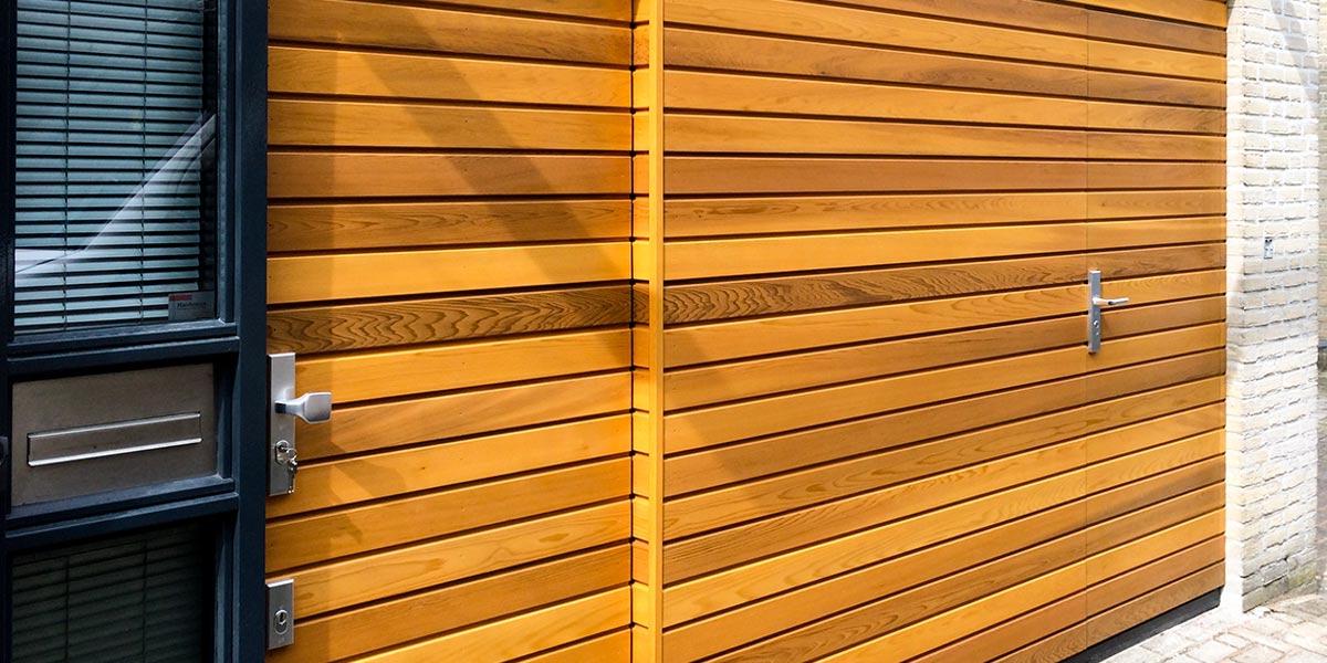 voordeur-en-loopdeur-bekleden-met-hout-61