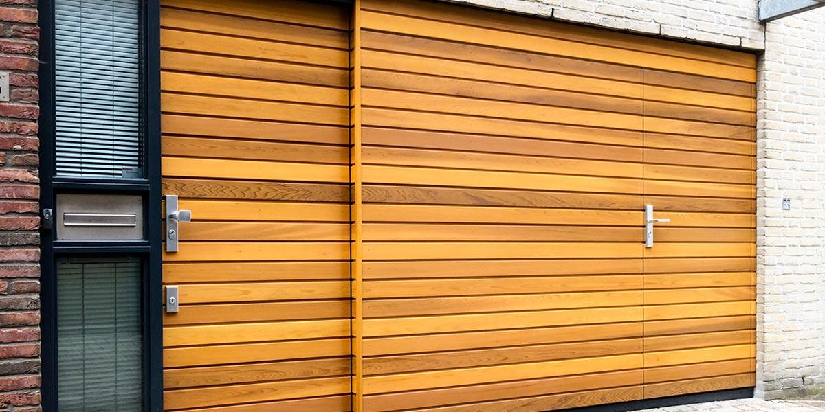 voordeur-en-loopdeur-bekleden-met-hout-9