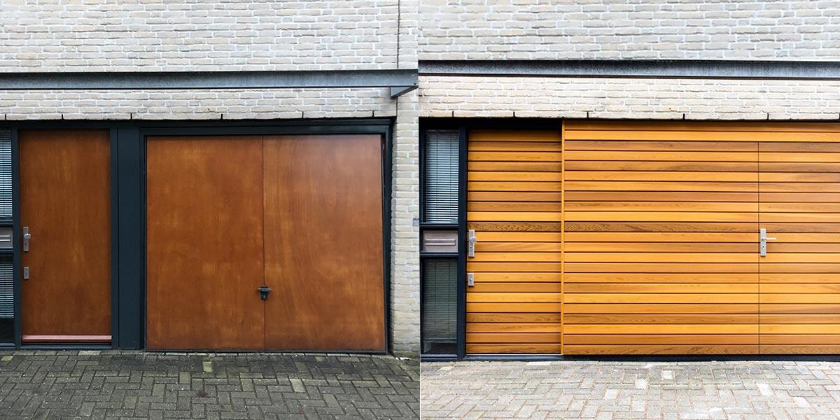 voordeur-en-loopdeur-bekleden-met-hout-111