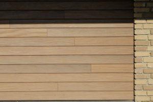 houten-sectionaal-garagedeur-horizontaal-geprofileerd-c