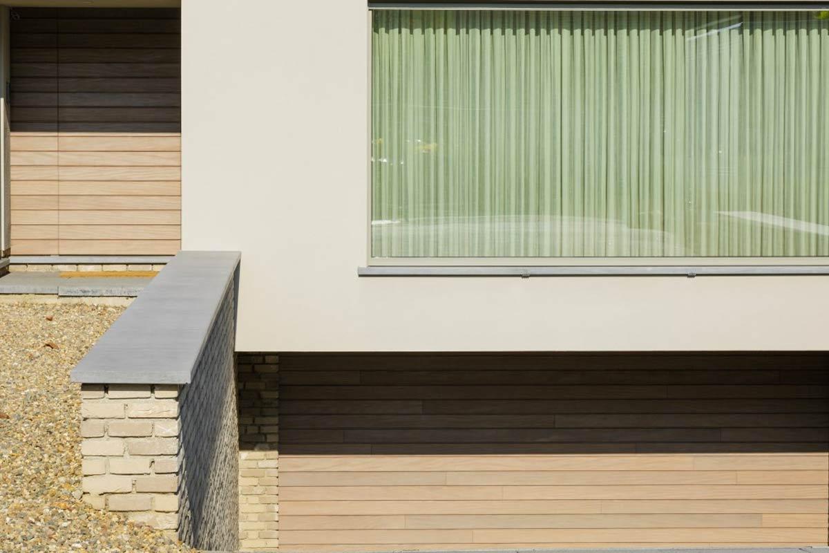 houten-sectionaal-garagedeur-horizontaal-geprofileerd-d