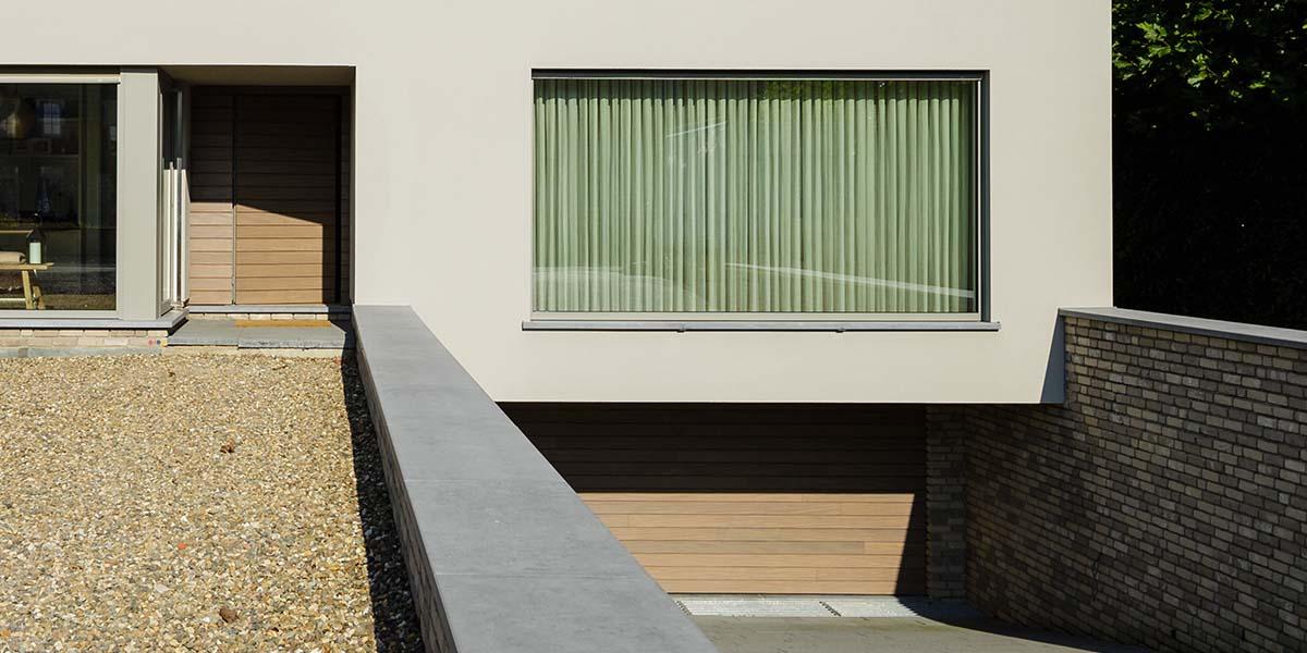 houten-sectionaal-garagedeur-horizontaal-geprofileerd-11