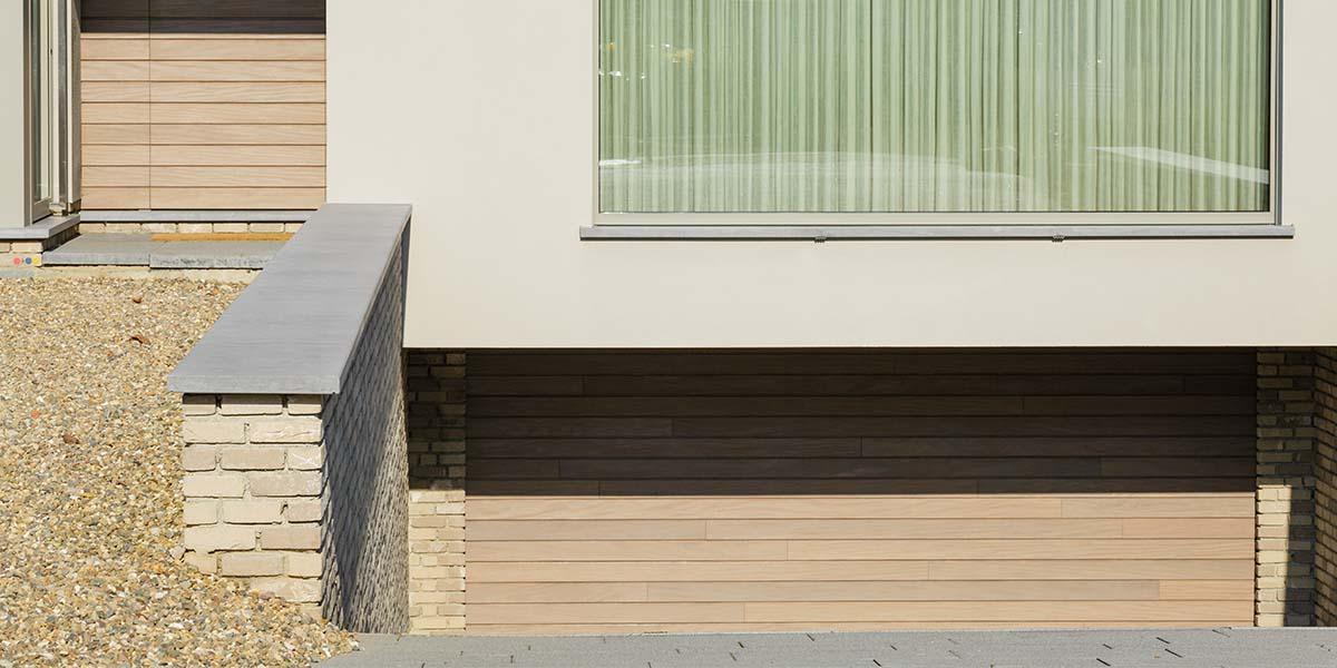 houten-sectionaal-garagedeur-horizontaal-geprofileerd-2