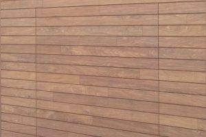 elektrisch-houten-garagedeur-met-gevelbekleding-21