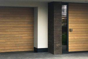 houten-voordeur-in-aluminium-kozijn