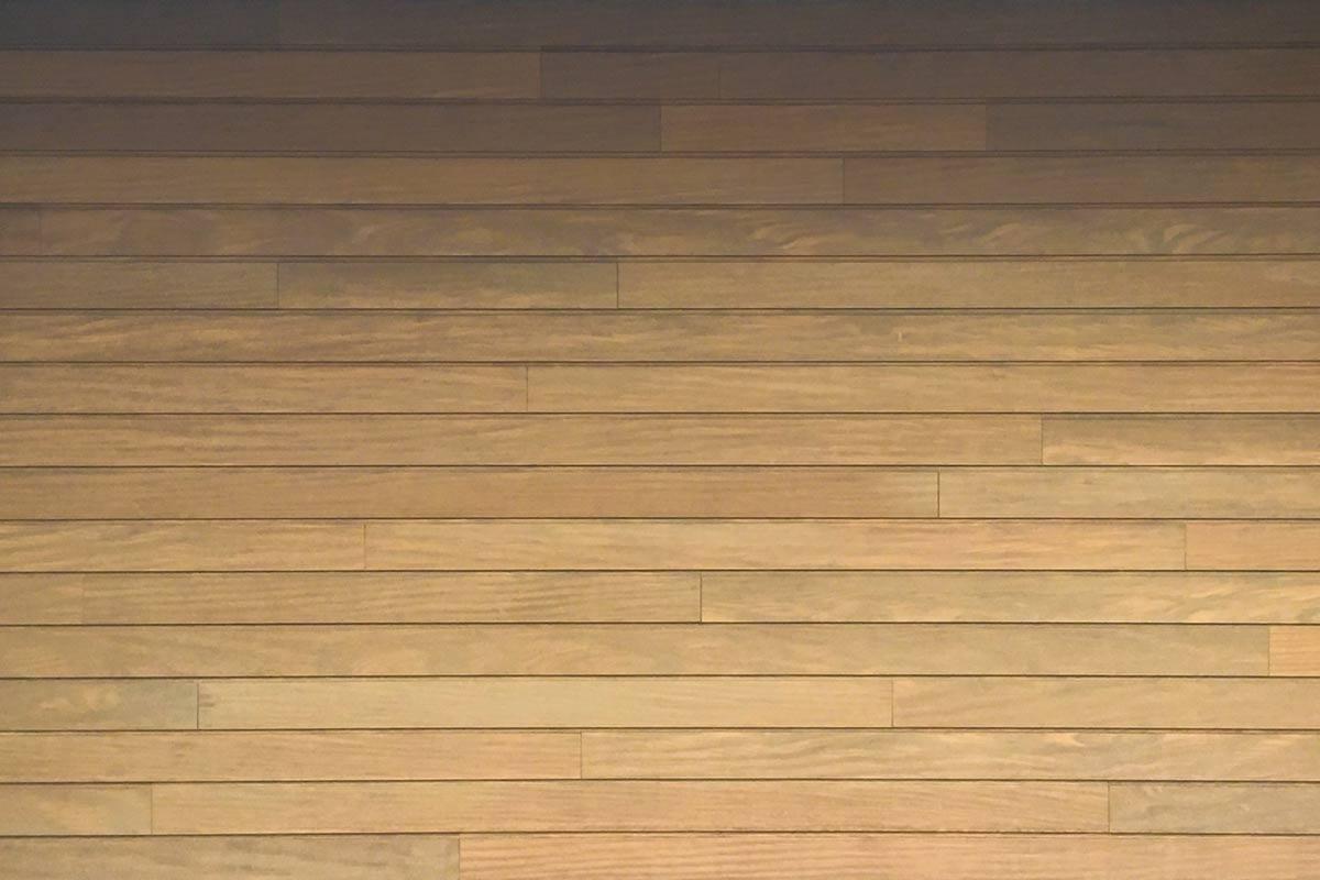 houten-voordeur-in-aluminium-kozijn-4