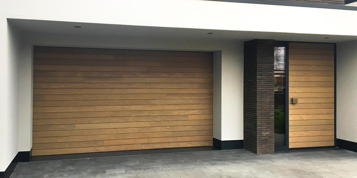 houten-voordeur-in-aluminium-kozijn-21