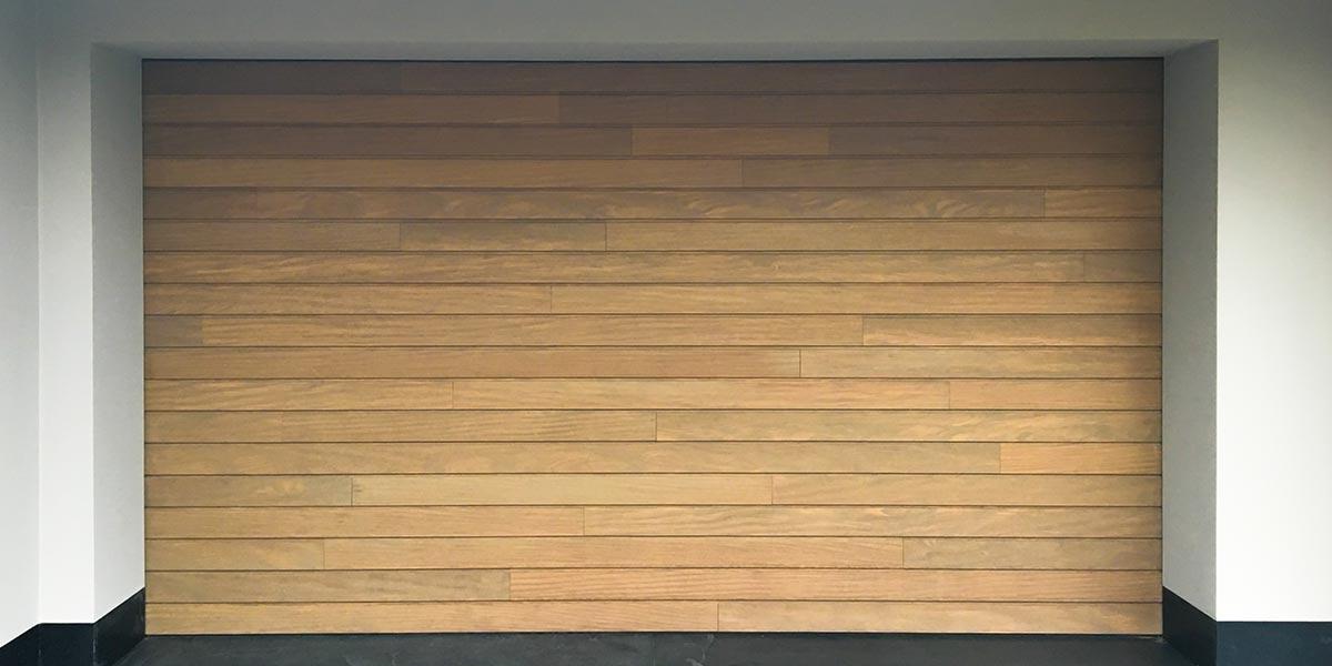houten-voordeur-in-aluminium-kozijn-31