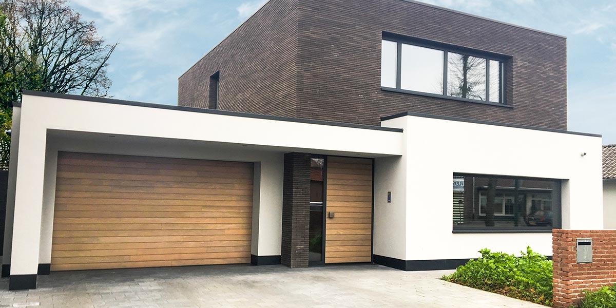 houten-voordeur-in-aluminium-kozijn-41