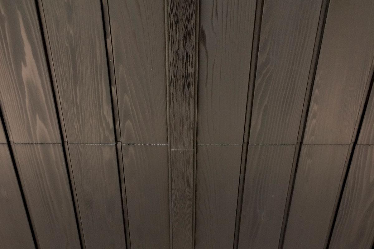 Houten-sectionaaldeur-verticale-delen-Red-Cedar-31