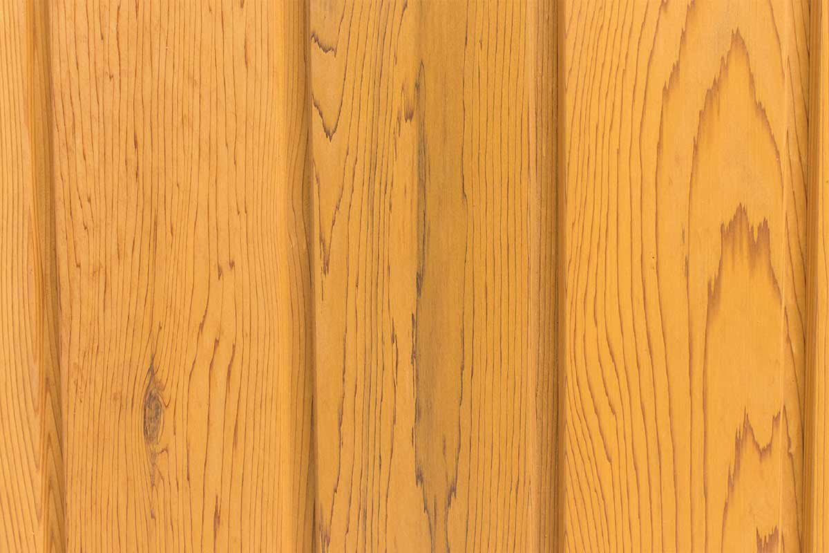 Zijwaartse-sectionaaldeur-van-Red-Cedar-hout-3