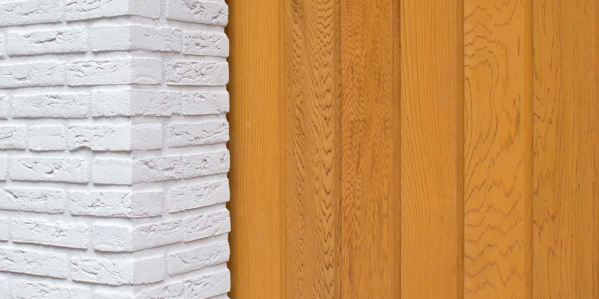 Zijwaartse-sectionaaldeur-van-Red-Cedar-hout-31