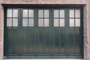garagedeur-monumentaal-pand-delft