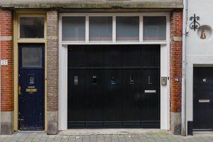 garagedeur-monumentaal-pand-den-bosch