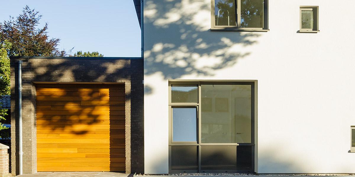 Red-Cedar-houten-sectionaaldeur-header