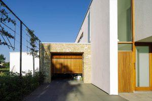 Mahonie-houten-sectionaaldeur-Budel-2