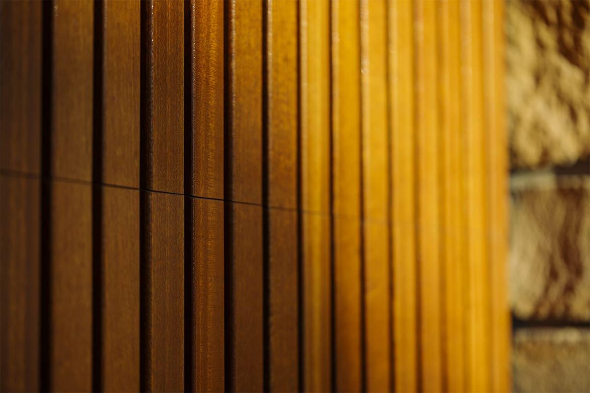 Mahonie-houten-sectionaaldeur-Budel-4