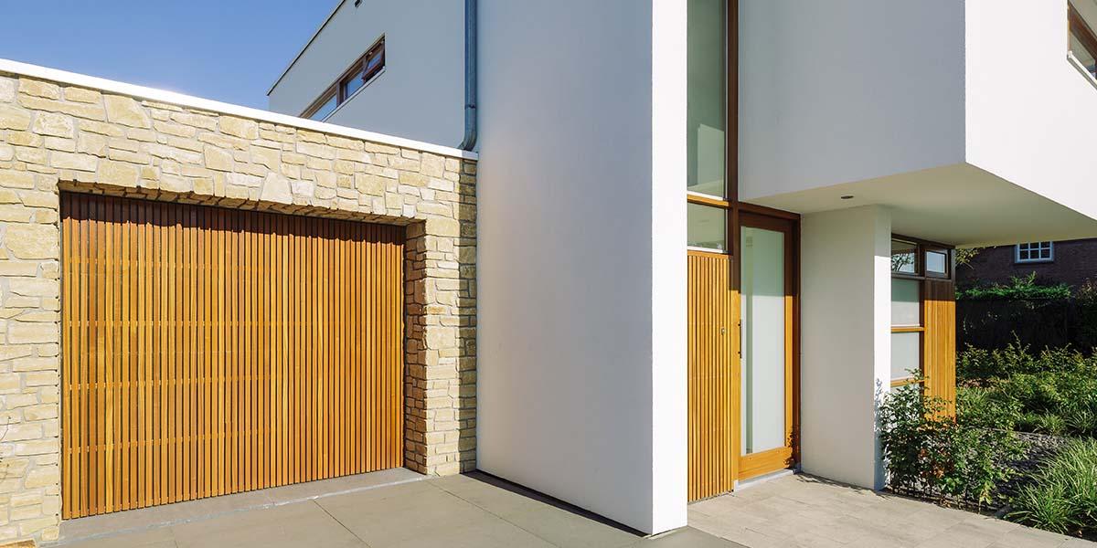 Mahonie-houten-sectionaaldeur-Budel-21