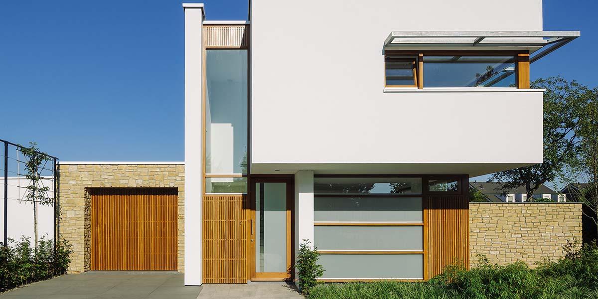 Mahonie-houten-sectionaaldeur-Budel-5