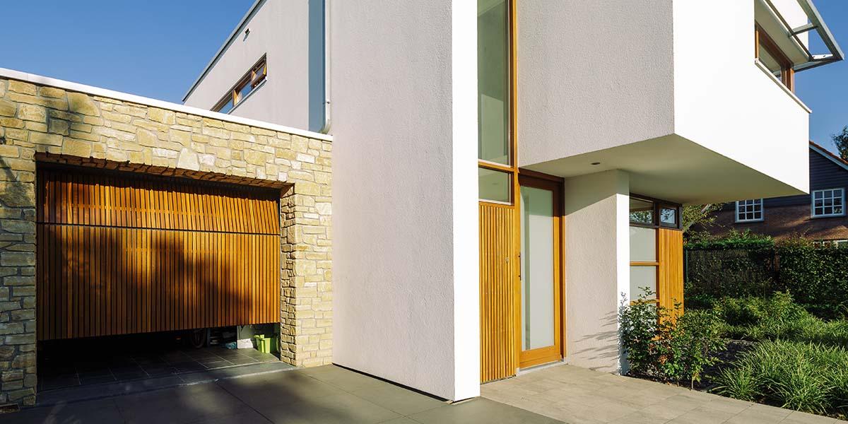 Mahonie-houten-sectionaaldeur-Budel-7