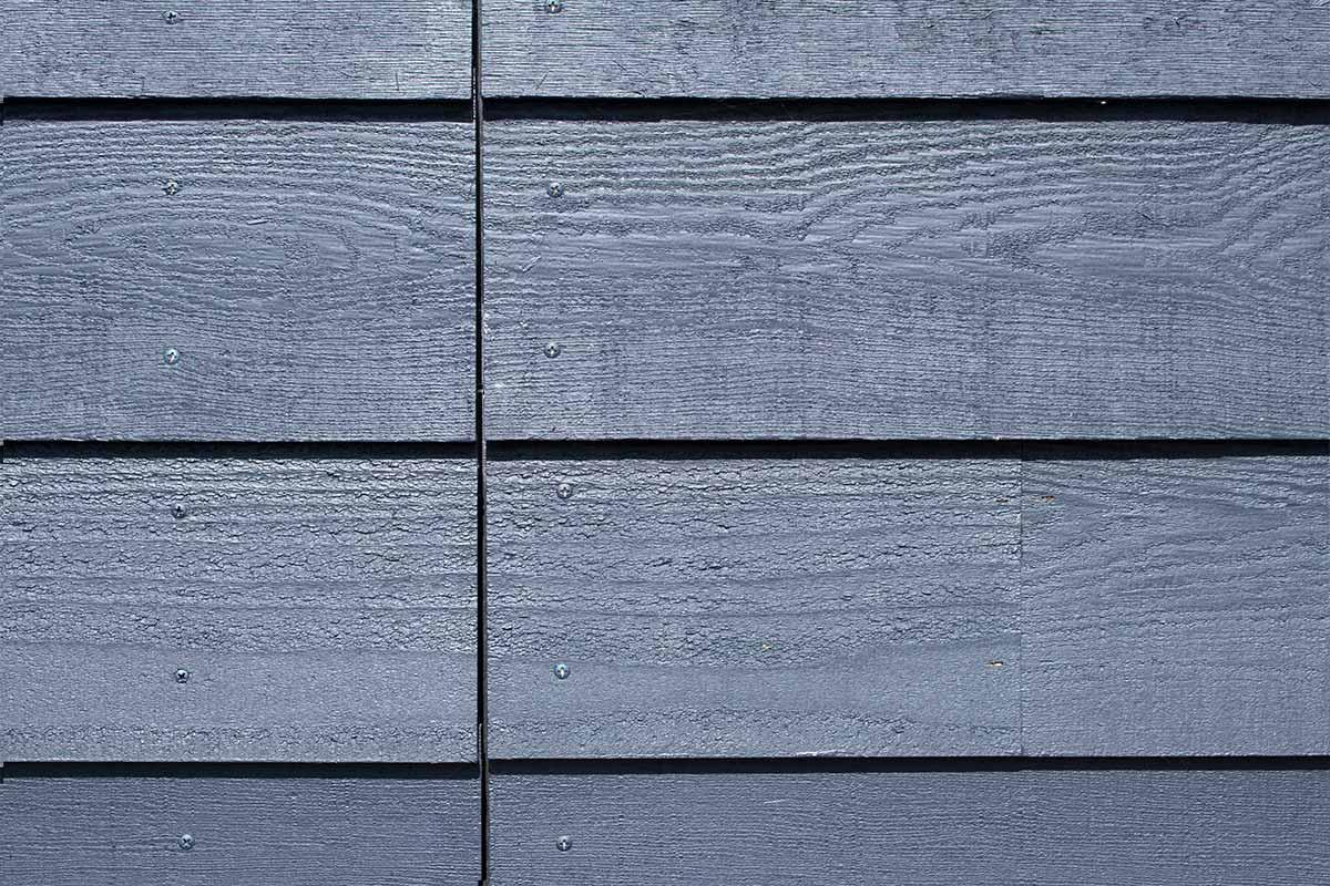 houten-gepotdekselde-garagedeur