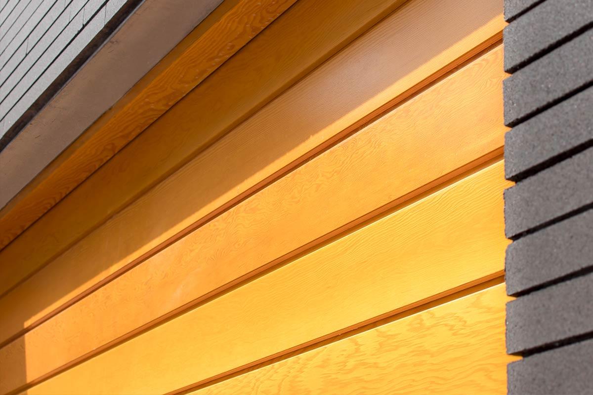 oregon-pine-houten-sectionaaldeur-2