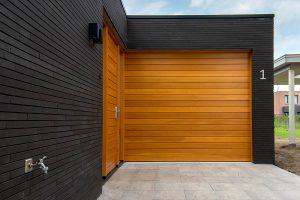 oregon-pine-houten-sectionaaldeur-3