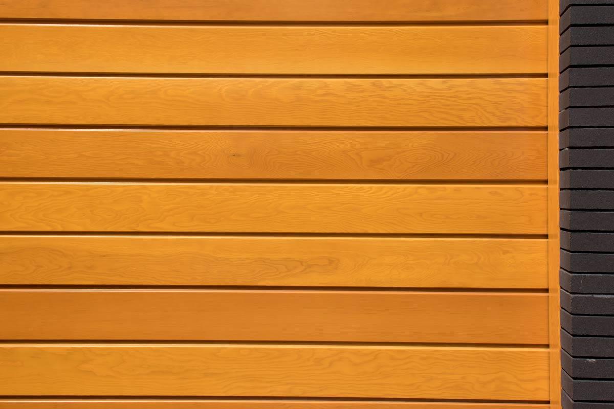 oregon-pine-houten-sectionaaldeur-4