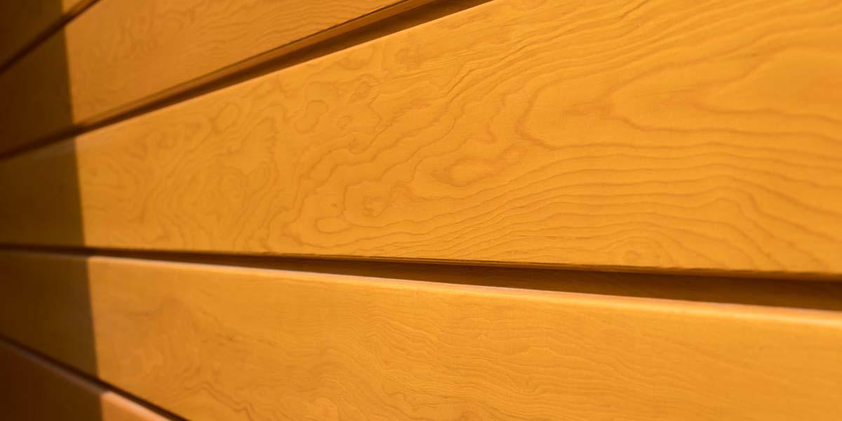 houten-sectionaaldeur-oregon-pine-5