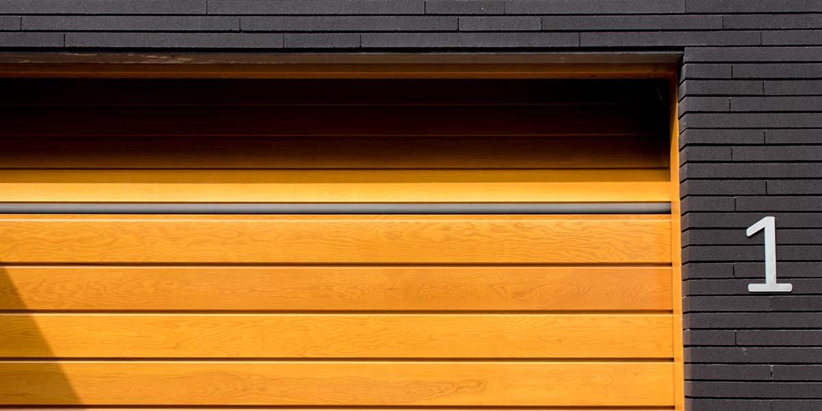 houten-sectionaaldeur-oregon-pine-7