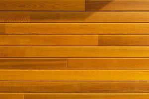 Red-Cedar-houten-sectionaaldeur-4