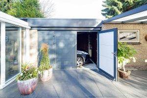 openslaande-garagedeur-vast-zijstuk-1
