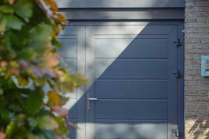openslaande-garagedeur-vast-zijstuk-4