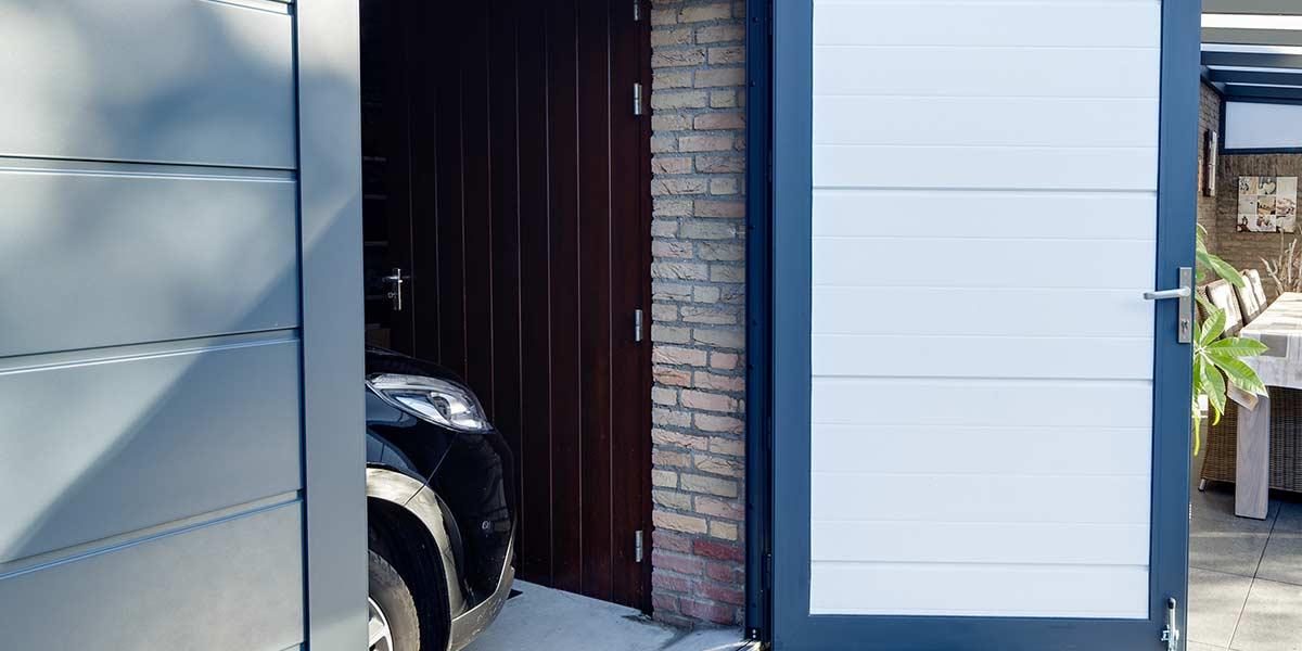 openslaande-garagedeur-vast-zijstuk-31
