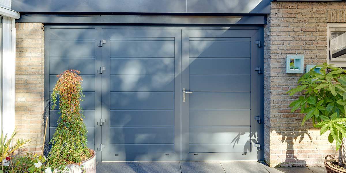openslaande-garagedeur-vast-zijstuk-41