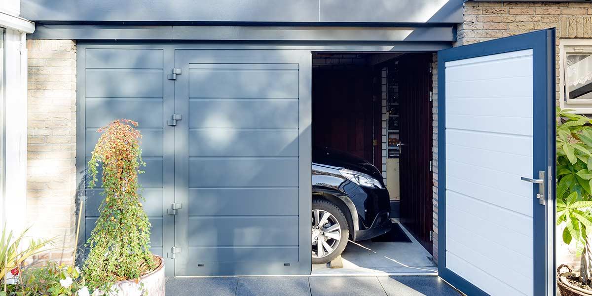 openslaande-garagedeur-vast-zijstuk-5
