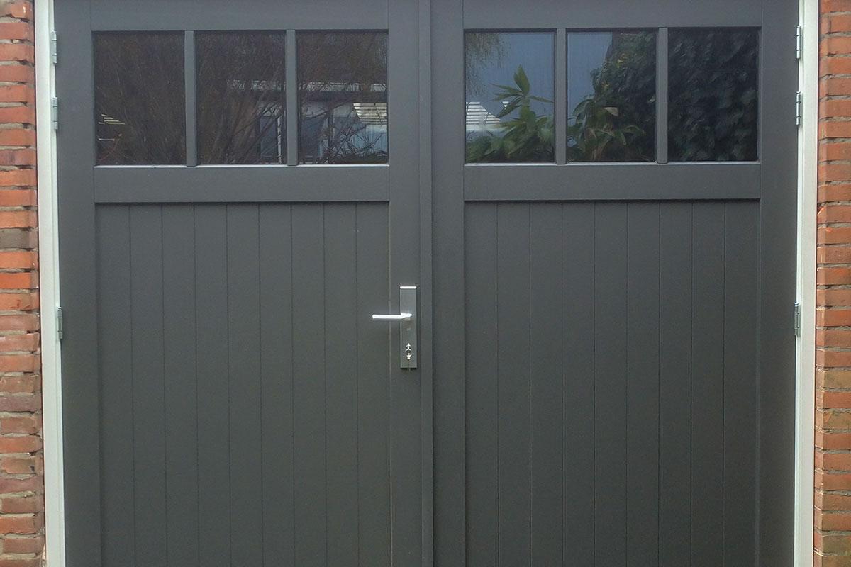 hardhouten-openslaande-garagedeuren-2