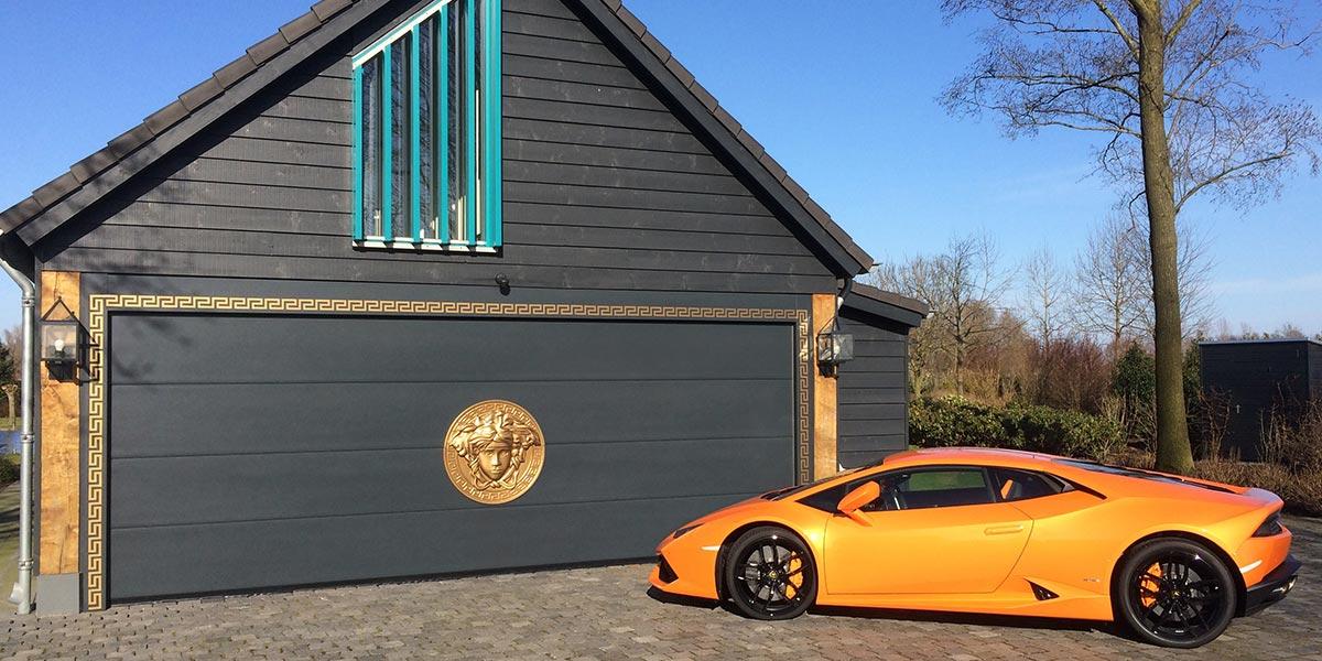 bijzondere-garagedeuren