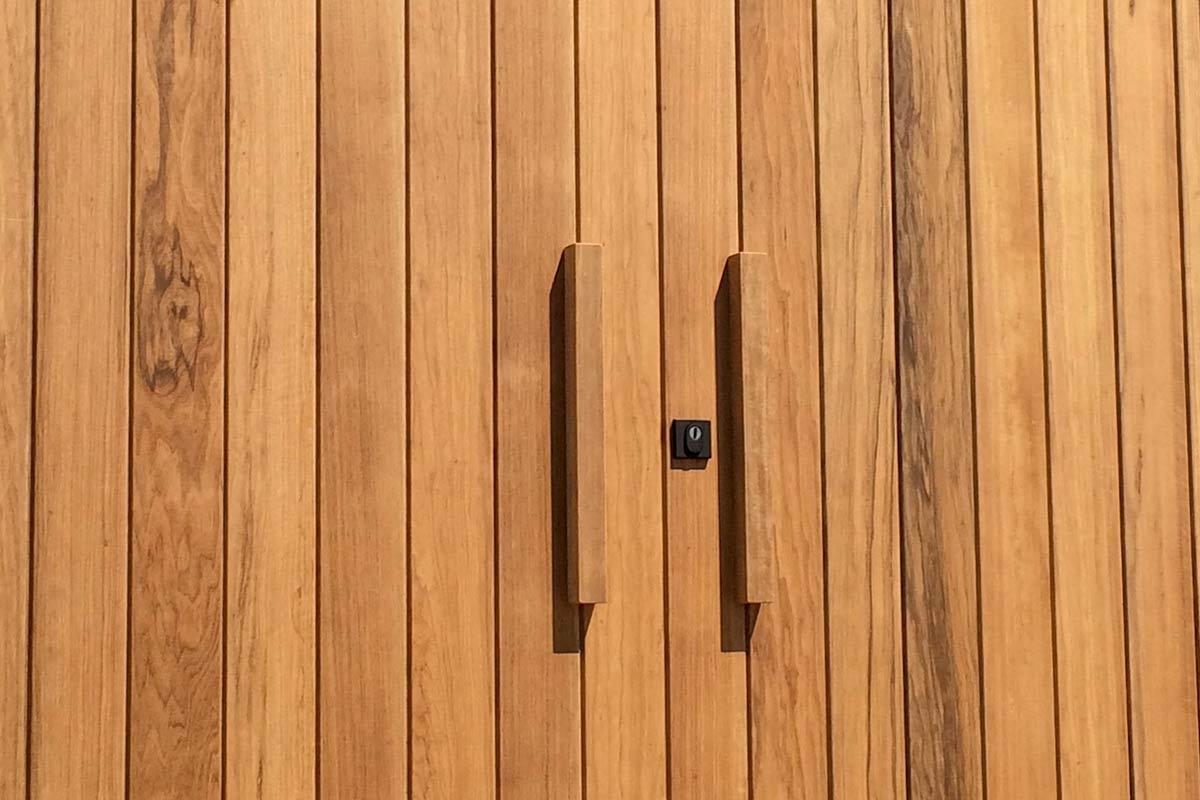 houten-voordeur-plato-wood-2