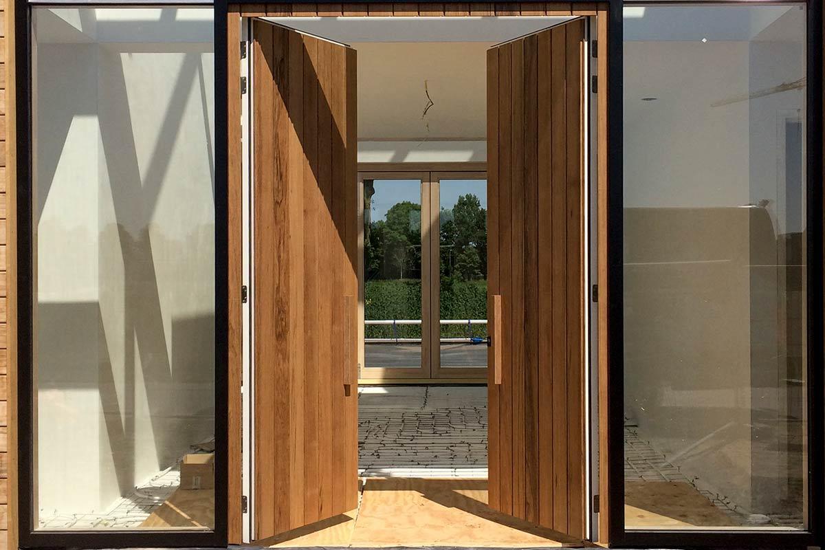houten-voordeur-plato-wood-3