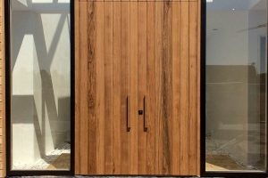 houten-voordeur-plato-wood-5