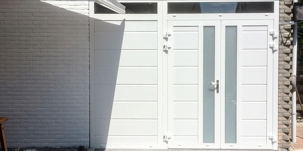 https://garagedeuren.s3.amazonaws.com/20180823110008/openslaande-deuren-vast-zijstuk-verticaal-glas1.jpg