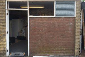 openslaande-deuren-vast-zijstuk-verticaal-glas-oude-situatie