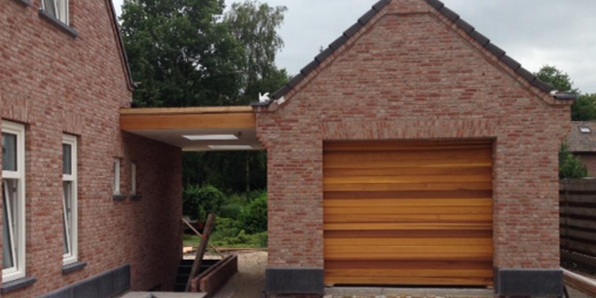 houten-sectionaaldeur-waspik-2