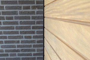 Afrormosia-houten-sectionaaldeur-4