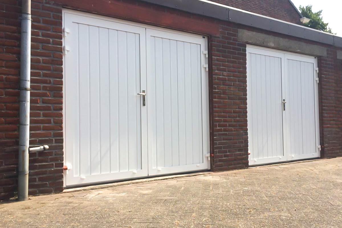 twee-openslaande-deuren-garagepoort